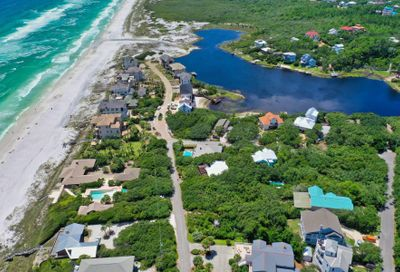 Lot 11 Highland Avenue Santa Rosa Beach FL 32459