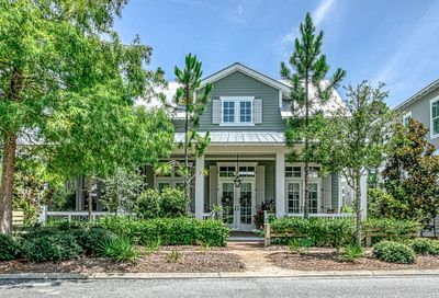 220 E Royal Fern Way Way Santa Rosa Beach FL 32459