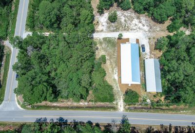 Lot 25, 26 E Point Washington (Block 32) Santa Rosa Beach FL 32459