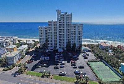 4100 Co Hwy Santa Rosa Beach FL 32459