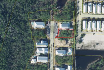 616 E Royal Fern Way Santa Rosa Beach FL 32459