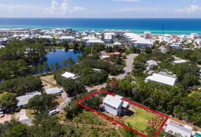 128 Lakeview Drive Santa Rosa Beach FL 32459