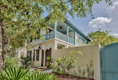 115 E Kingston Road Rosemary Beach FL 32461