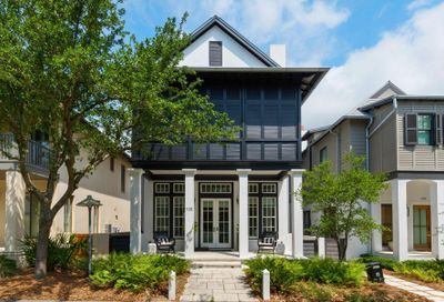198 E Water Street Rosemary Beach FL 32461