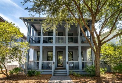 59 W Water Street Rosemary Beach FL 32461
