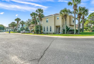 107 Mantero Way Destin FL 32541