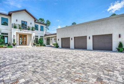 1023 Driftwood Point Road Santa Rosa Beach FL 32459