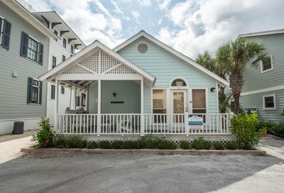 50 Cottage Street Santa Rosa Beach FL 32459