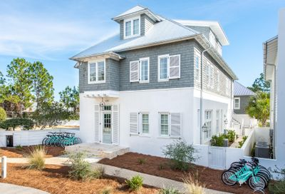 179 Kingston Road Rosemary Beach FL 32461