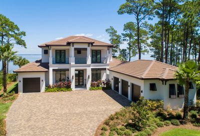 1095 Driftwood Point Road Santa Rosa Beach FL 32459