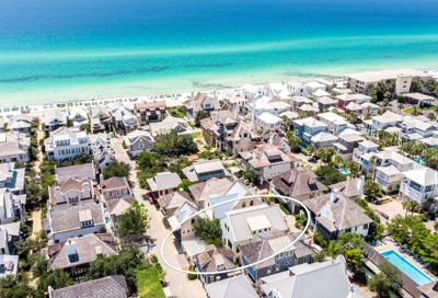 307 W Water Street Rosemary Beach FL 32461