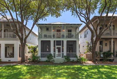 213 Wiggle Lane Rosemary Beach FL 32461