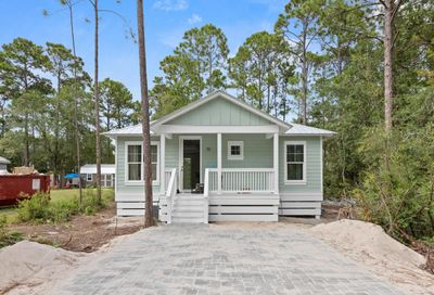 70 W Wild Blueberry Way Santa Rosa Beach FL 32459