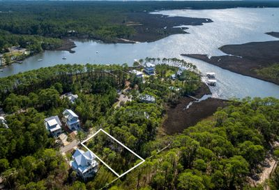 Lot I-6 Mallard Lane Santa Rosa Beach FL 32459