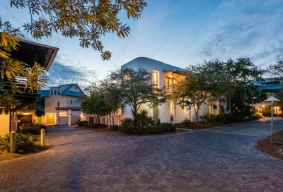 20 E Water Street Rosemary Beach FL 32461