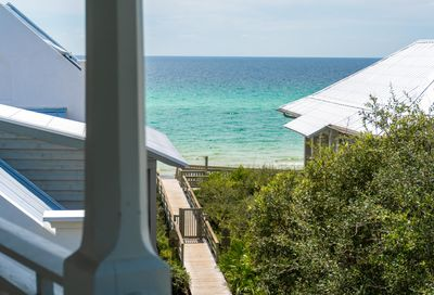 280 Rosemary Avenue Rosemary Beach FL 32461
