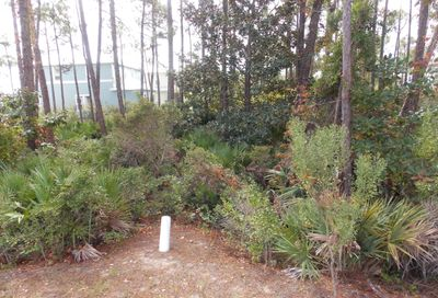 Lot 25 Shelleys Way Miramar Beach FL 32550