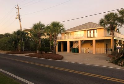 4 Moreno Point Road Destin FL 32541
