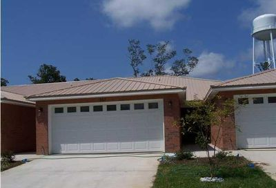 205 Andalusia Street Mary Esther FL 32569