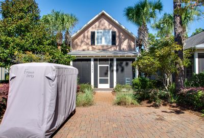 2493 Bungalo Lane Destin FL 32550