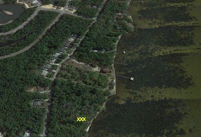 Lot 3 Driftwood Point Road Santa Rosa Beach FL 32459