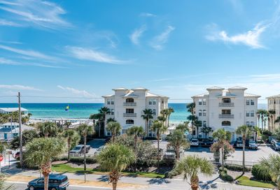 45 W Town Center Loop Santa Rosa Beach FL 32459