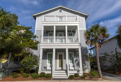 80 W Blue Crab Loop Rosemary Beach FL 32461
