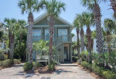 4126 E Co Highway 30-A Santa Rosa Beach FL 32459