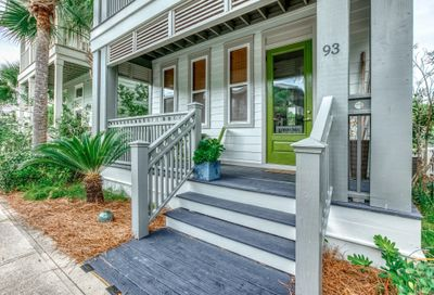 93 W Cobia Rosemary Beach FL 32461