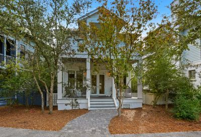 67 W Water Street Rosemary Beach FL 32461