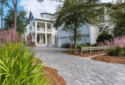 24 Cove Hollow Street Santa Rosa Beach FL 32459