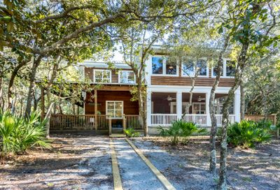50 N Bishop Road Santa Rosa Beach FL 32459
