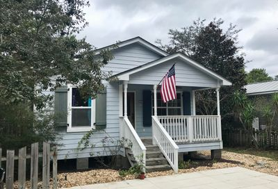 77 Williams Street Santa Rosa Beach FL 32459