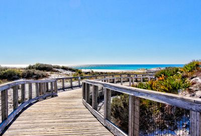 Tbd Sheepshank Lane Santa Rosa Beach FL 32459