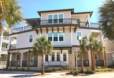 45 Blue Crab Loop Santa Rosa Beach FL 32459