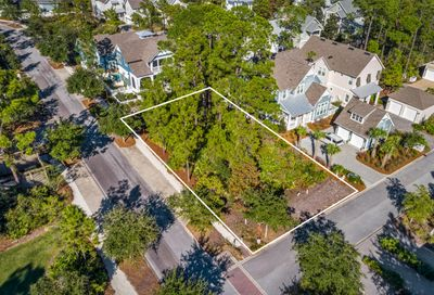 Lot 89 Blue Moon Lane Santa Rosa Beach FL 32459