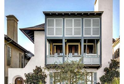 133 New Providence Lane Rosemary Beach FL 32461