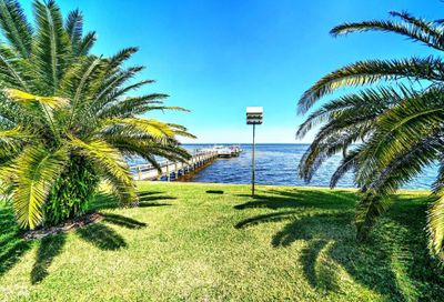 3857 Indian Trails Trail Destin FL 32541