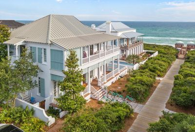 427 E Water Street Rosemary Beach FL 32461