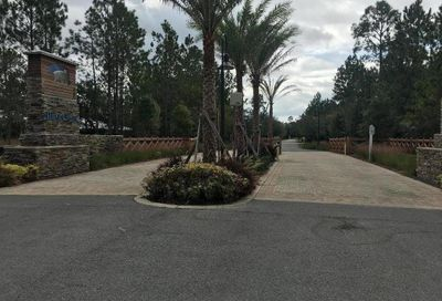 Lot 45 Muzzle Street Creek Freeport FL 32439