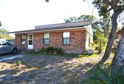 70 9th Avenue Shalimar FL 32579