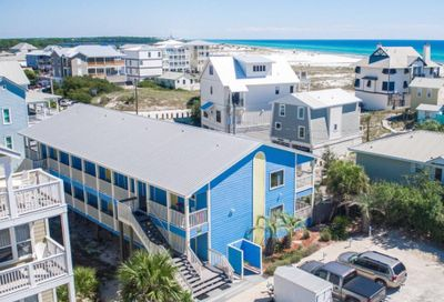 63 Sandy Lane Santa Rosa Beach FL 32459