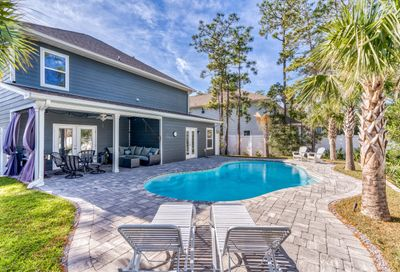 104 Bayou Manor Road Santa Rosa Beach FL 32459