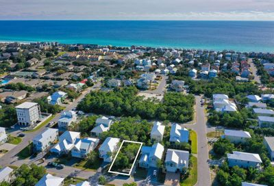 Lot 10 Ruth Street Miramar Beach FL 32550