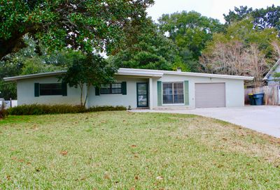 36 NE Ferry Road Fort Walton Beach FL 32548