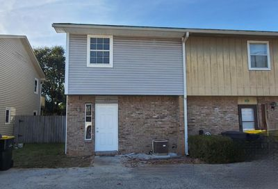 132 SE Scottwood Drive Fort Walton Beach FL 32548