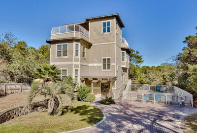171 Blue Lake Road Santa Rosa Beach FL 32459