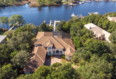 251 Matties Way Destin FL 32541