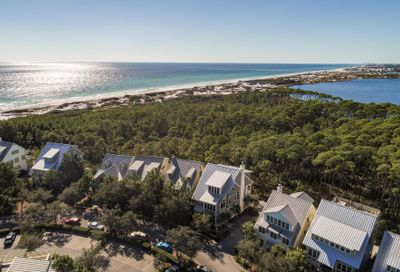 31 Park Row Lane Santa Rosa Beach FL 32459