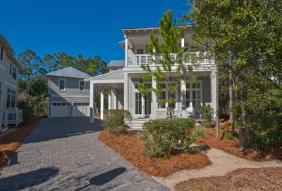 27 Sandy Creek Circle Santa Rosa Beach FL 32459